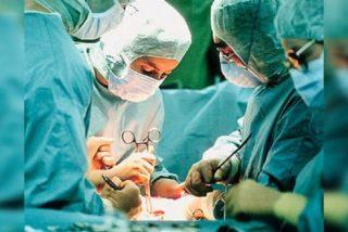 El presidente de QALY confía en un aumento de trasplantes de órganos