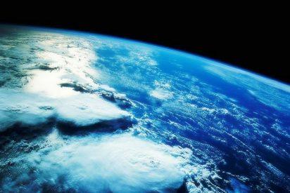 Más cerca de conocer el origen de la vida