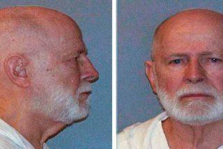 Asesinan al viejo James 'Whitey' Bulger, el mafioso irlandés que corrompió al FBI para vencer a la Cosa Nostra