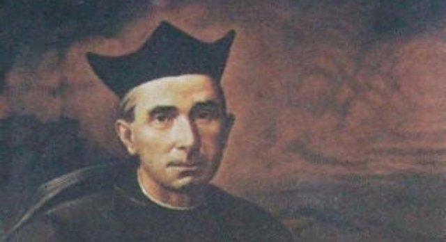Jesuitas de Valladolid organizan una misa de acción de gracias por el nuevo beato Tiburcio Arnaiz