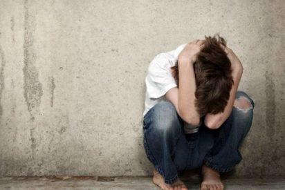 """Las víctimas reciben con """"esperanza"""" el anuncio de que los abusos a menores no prescriban"""