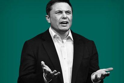 El FBI investiga a Tesla, ¿Nuevos problemas legales para Elon Musk?