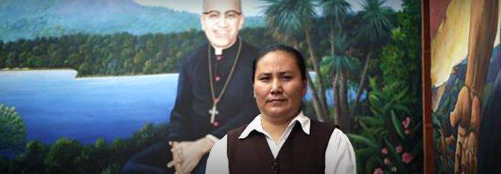 La cara desconocida del mártir salvadoreño Romero