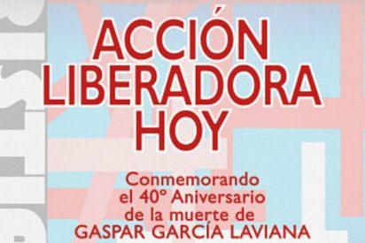 VI Encuentro Nacional de Redes Cristianas: 'La acción liberadora hoy'