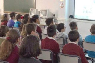 ¿Sabes cómo Portugal logró convertir su sistema educativo en uno de los mejores del mundo?