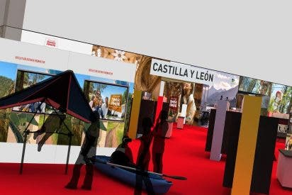 La Junta de Castilla y León promueve la internacionalización turística a través de un encuentro comercial