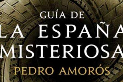 Un viaje a la España misteriosa