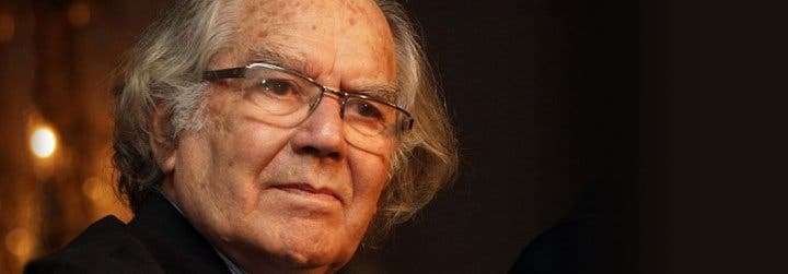 "Pérez Esquivel: ""La Iglesia católica brasileña debe alzar su voz contra Bolsonaro"""