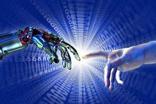 La urgente decisión sobre qué relación queremos tener con la tecnología