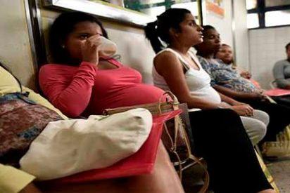 La esterilización: el método anticonceptivo más doloroso pero más buscado ante la crisis de la Venezuela chavista