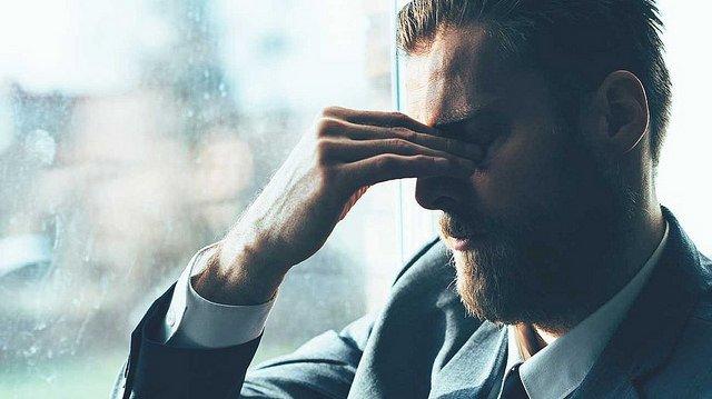 Los 8 trucos psicológicos para eliminar el estrés