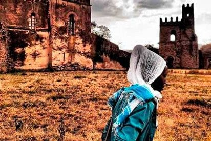 Todo lo que debes saber si vas a viajar a Etiopía