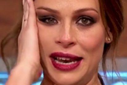 Infojobs lo peta con un tuit sobre Eva González y su llegada a 'La Voz'