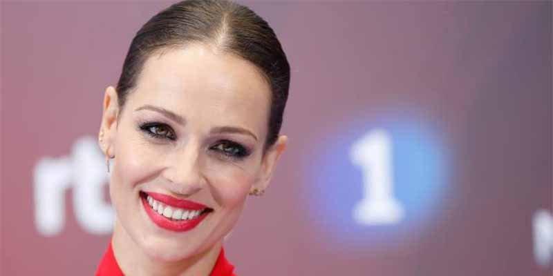 Eva González deja 'Masterchef' para ser la presentadora de 'La Voz' en Antena