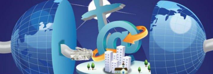 """La """"evangelización en el mundo digital"""" toma peso en el Sínodo"""