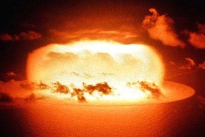 ¿Habrá un apocalipsis nuclear en 2019?: Experto evalúa las posibilidades de una guerra entre Rusia y EE.UU.
