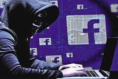 Así puedes saber si tu perfil de Facebook fue uno de los 30 millones que fueron hackeados