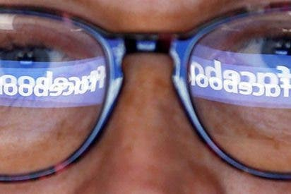 Mucho cuidado con este mensaje engañoso que se propaga por Facebook