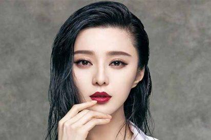Resuelto el misterio de la desaparición de la actriz china Fan Bingbing