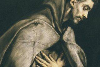Francisco de Asís, signo del futuro