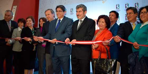 """""""Llegada a Perú de Qatar Airways incrementaría en 30 % turismo receptivo"""""""