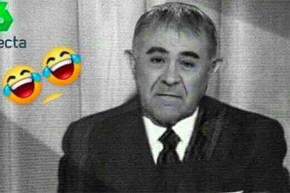 """Manuel del Rosal: """"Mentiras de silencio del gobierno y la sociedad"""""""