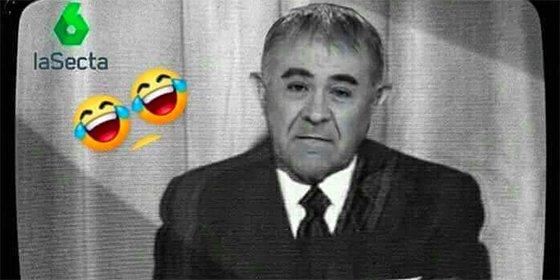 Ferreras, humillado por las redes que denuncian las mentiras de laSexta contra el PP