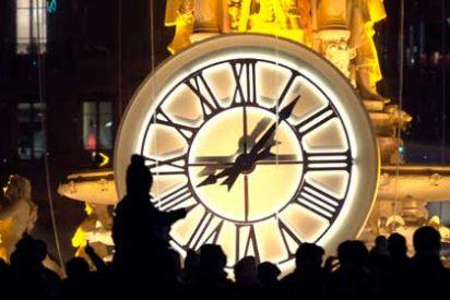 Vive la Fiesta de las Luces en Lyon