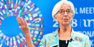 """FMI: """"Ligar las pensiones al IPC puede hacer peligrar el sistema"""""""