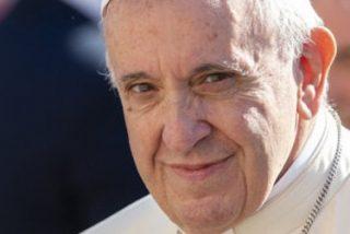 Grup de Seglars: Adhesión al papa Francisco y a la reforma evangélica de la Iglesia