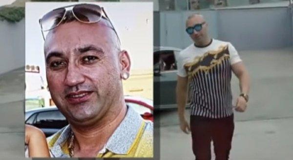 Detenido el jefe de 'Los Castañas', el narcos más buscado de España, tras aparecer en un video de reguetón
