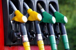 Los dueños de vehículos diésel pagarán con sus impuestos las ayudas al eléctrico