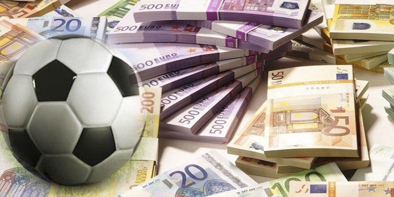 ¿Sabes cómo se financian los grandes clubes de fútbol?