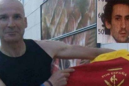 Guardia Civil: Atrapan al facineroso que mató a un agente de la Benemérita esta madrugada