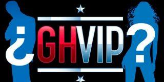 Otro concursante de 'GH VIP' tendrá que salir de la casa para declarar ante el juez