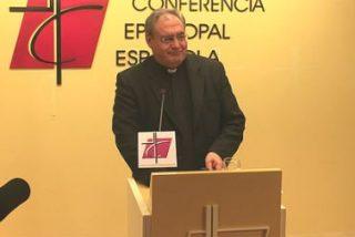 """Gil Tamayo, sobre Franco: """"Los muertos no tienen carnet político"""""""