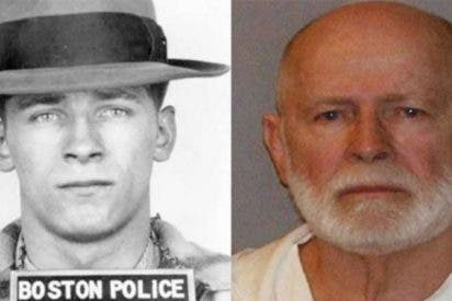 Los asesinos de James 'Whitey' Bulger intentaron quitarle la lengua