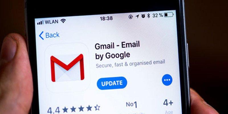 Los otros 'contagios' del COVID-19: Gmail bloquea 18 millones de correos maliciosos al día relacionados con el coronavirus