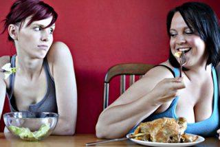 Los 5 alimentos que engordan más y que deberías eliminar de tu dieta