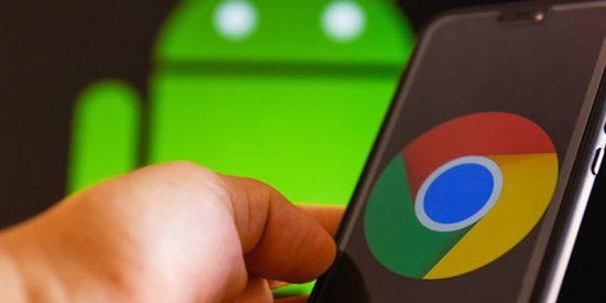 ¿Sabías que Google Chrome dejará de funcionar en 32 millones de dispositivos con Android?