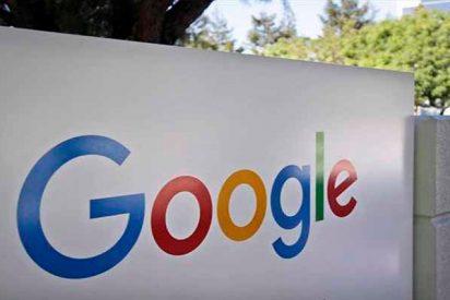 Las 10 formas distintas de usar Google que el 96% de las personas desconoce