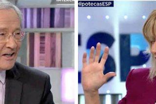 Ojo con las ideas de Griso y Ónega: así intentan utilizar el escándalo de las hipotecas y el Supremo en favor de los 'presos políticos'
