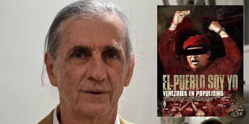 La Venezuela chavista: del culto al líder al colapso total de un régimen incompetente y corrupto
