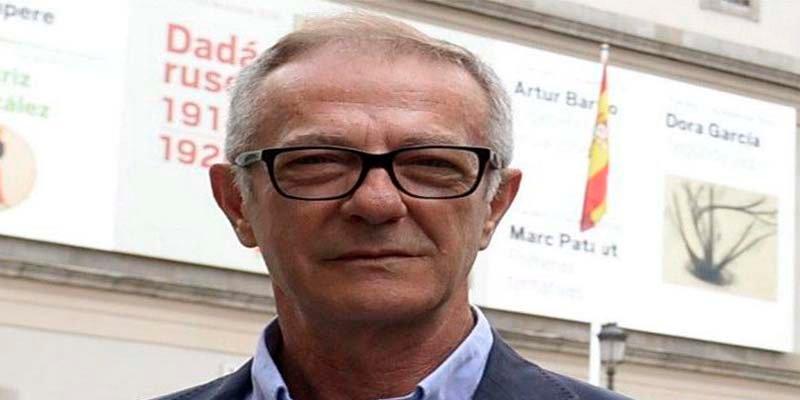 Se reanuda el saqueo del Archivo de Salamanca en complicidad entre Sánchez y los golpistas catalanes