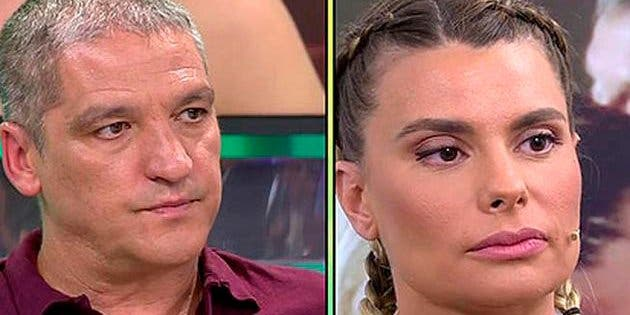 "Gustavo González: ""Estoy cabreado e indignado porque yo no he espiado a famosos"""