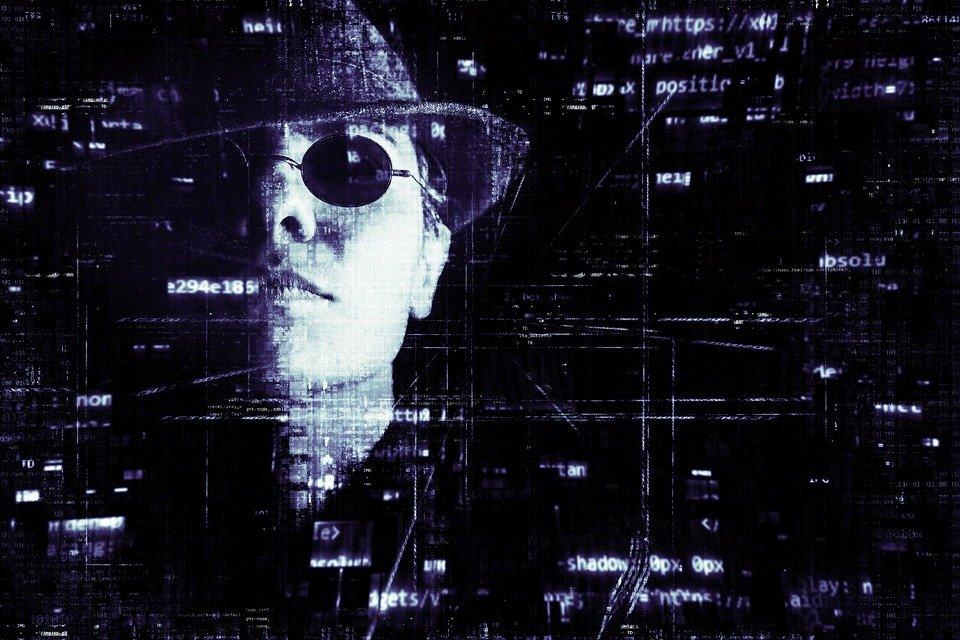 """Rusia acusa a EEUU y Occidente de """"espionajemanía"""""""