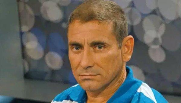 La escalofriante historia del 'capitán' cubano que asesinó, decapitó y enterró a su novia y a su nieta