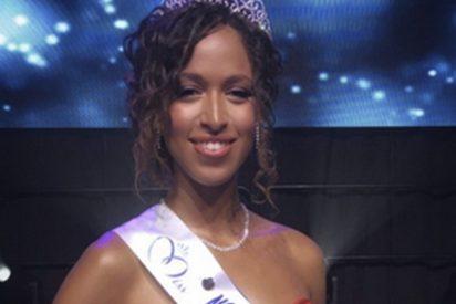¿Sabías que la hermana de Varane concursará en Miss Francia?