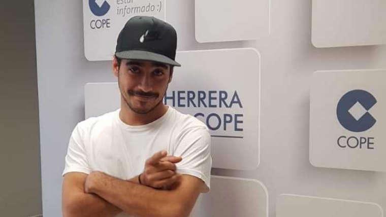Carlos Herrera abronca a su hijo en directo y Mariló Montero estalla con un mensaje