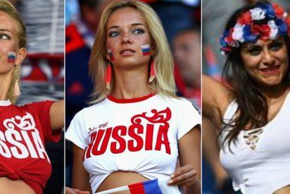 El Consejo de la FIFA ha distinguido a la Copa Mundial de Rusia 2018 como la mejor de la historia